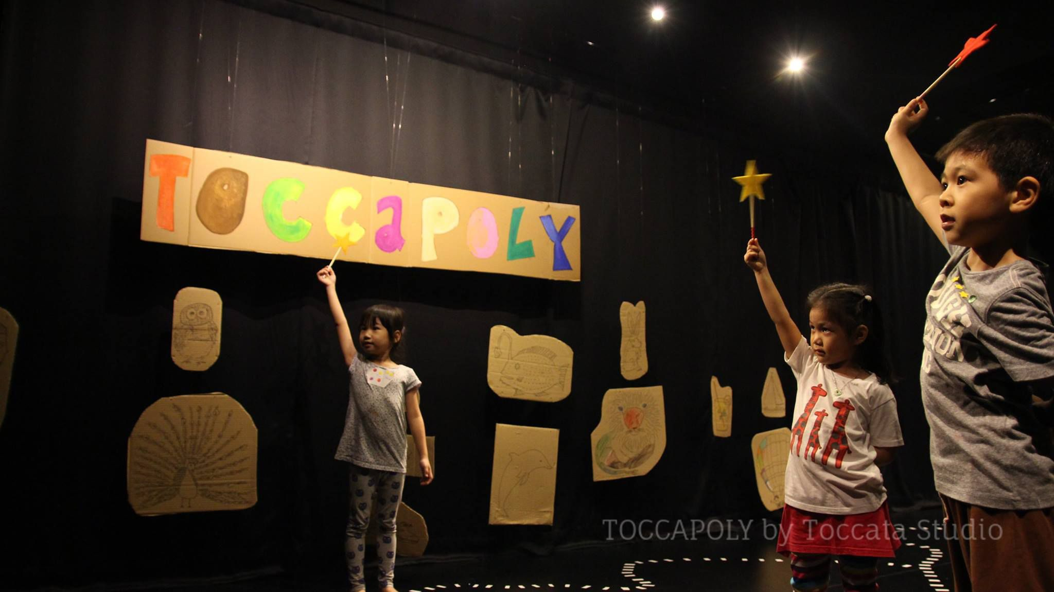 Toccapoly 05